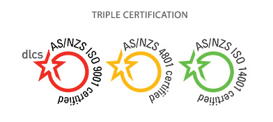 Cleaning Certifications