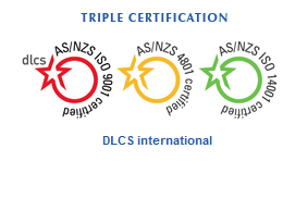 Triple Certification