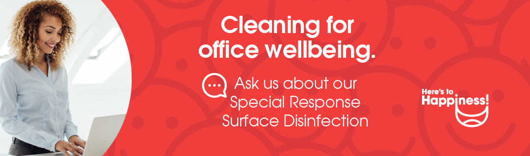 Office Cleaning Auckland
